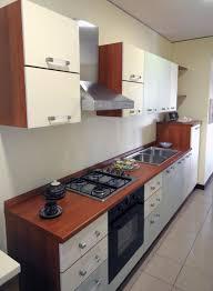modular kitchen design for small kitchen
