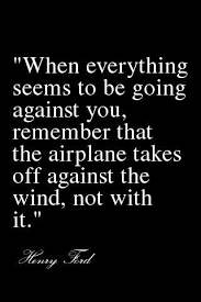 henry ford quotes airplane. Modren Ford Henry Ford Quotes Inspiration Strength Inspirational Quotes About  Success Positive Quotes With Airplane C