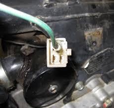 honda atc 70 wiring pictures wiring diagram meta atc 70 wiring diagram wiring diagram autovehicle honda atc 70 wiring pictures