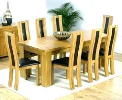 wood round dining table for 8 8 person round dining table dining tables seats 8 round