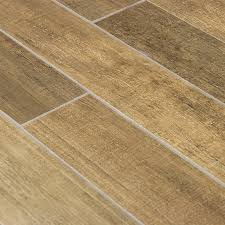 wood plank porcelain tile for wood grain tile flooring how to install wood grain ceramic floor
