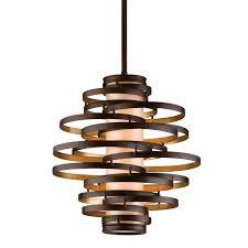 pendant lighting for large metal pendant lighting and awesome large pendant drum lighting