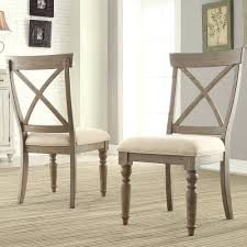 Side Chairs Target