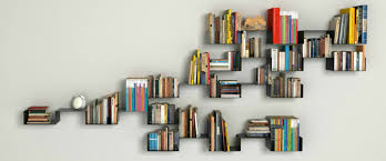 creative designs furniture. Creative Designs Furniture. 10 Bookshelf Diy Bookshelves Design Furniture E