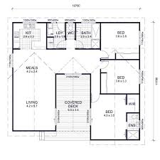 4 bedroom house plans. gallery of blue gum plan has 4 bedroom house plans