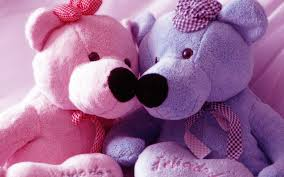 1920x1200 cute teddy bear wallpapers free for mobile 618674