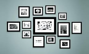 picture frame wall wall art designs decor frames for framed print large office hanging photo frames on large wall art picture frames with picture frame wall wall art designs decor frames for framed print
