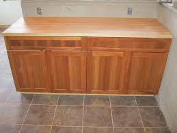 Make Shaker Cabinet Doors Kitchen Woodworking Plans How To Cupboard