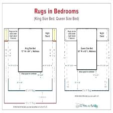 how big should a bedroom rug be bedroom size for queen bed king bedroom size queen bed rug size for queen bed big living room rugs