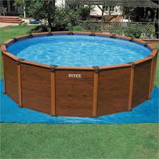 lovely affordable above ground swimming pools 8 f71