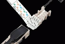 cat 5 wiring diagram for cctv images rj45 jack wiring diagram wedocable