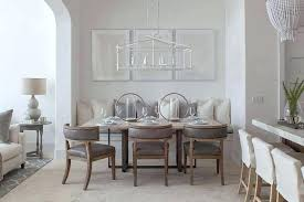 rectangular dining table chandelier white bird cage chandelier with iron and wood dining table rectangular dining rectangular dining table chandelier