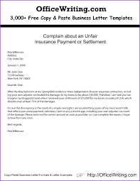 Letter To Creditor Template Letters Creditors Send Jmjrlawoffice Co