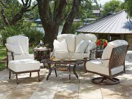 Outdoor Lounge Furniture & Patio Lounge PatioLiving