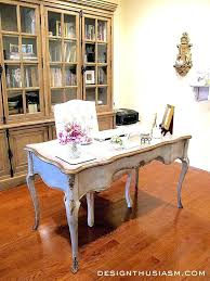 cottage style office furniture. Beautiful Style French Country Office Cottage Style Furniture  Cool Desk  To Cottage Style Office Furniture K