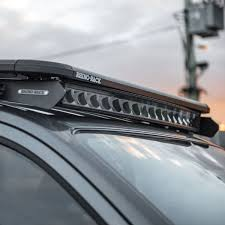 Stedi Light Bar Brackets Curved 40 5 Inch St2k Super Drive 16 Led Light Bar By Stedi