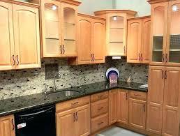 kitchen countertops and backsplashes ideas kitchen kitchen backsplash ideas for dark countertops