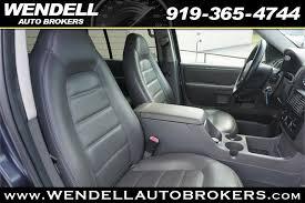 2002 ford explorer xlt for by dealer view