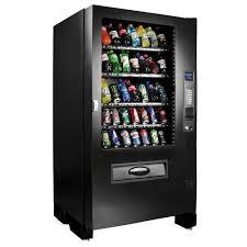 Soft Drinks Vending Machine Impressive Beverage Vending Machine Drink Vending Machine Shree S P Soda