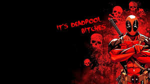 10 top deadpool wallpaper 1920x1080 hd full hd 1080p for pc background