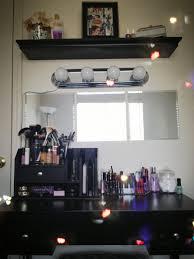 table vanity table bed bath and beyond vanity furniture bed bath regarding bed bath and beyond vanity mirror