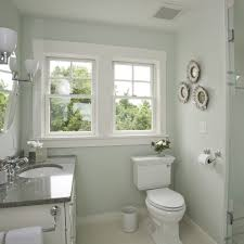 impressive best bathroom colors. Image For Impressive Best Bathroom Colors Home , Kitchen, Design Ideas