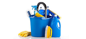 Cleaning Services Pictures Home Cleaning Services Rome Fontanacountryinn Com