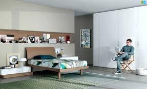 teenage furniture teenage bedroom furniture teenage bedroom furniture teen bedroom chairs fresh teenage bedroom chair teen teenage furniture