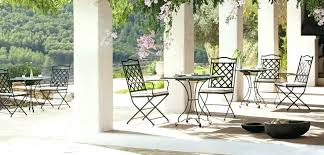 wrought iron outdoor furniture. Rod Iron Outdoor Furniture Wrought Patio Clearance .