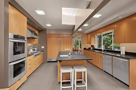 Small Picture Home Decoration Kitchen Home Design Ideas