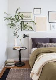 long lumbar pillow. Brilliant Lumbar EmilyHenderson_ExtraLong_LumbarPillows_Roundup_Pics_1 Throughout Long Lumbar Pillow D