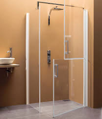 shower cubicles self contained. Shower Cubicles Self Contained