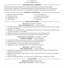 Make A Resume For Free Fast How To Make Resume Format Template Basic Objective Statements 19