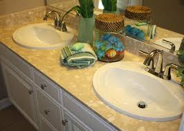 china good quality stone vanity countertops supplier copyright 2018 2019 stonevanitycountertops com all rights reserved