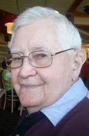 Bill Reece Obituary (1927 - 2018) - Topeka Capital-Journal