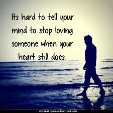 40 Sad Pic Download Hd So Sad Pics With Quotes Pictures Best Sad Quote Download