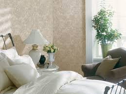 Wall Pictures For Bedroom Lovely Bedroom Wallpaper Bedroom Wall Paper  Wallpaper For Bedrooms