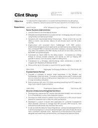 Microsoft Office Resume Office Template Office Resume Microsoft