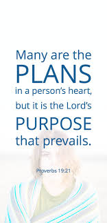 Bible Quotes About Purpose Web Insideme