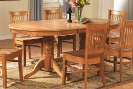 country style oak dining room furniture glass kitchen table set high top kitchen table set