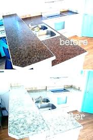 replacing kitchen countertops average cost to replace with granite worktops uk replacing kitchen
