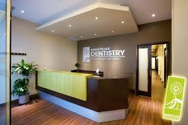 dental office reception. Dental Office Reception Area Design Lighting Over A Clinic  Waiting Room Pictures T