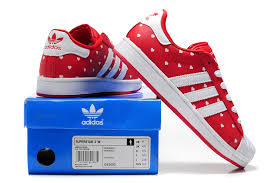 adidas shoes for girls superstar blue. adidas superstar ii love heart shoes red white for girls blue