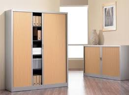 office cupboard design. office cupboard design plain with a lock d ideas i