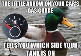 Advice Mallard Meme | WeKnowMemes via Relatably.com