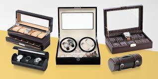best watch cases askmen style · watches best watch cases © askmen