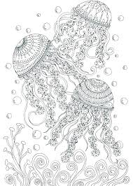 Printable Coloring Pages Abstract Creative Ideas Free Printable