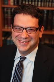 community conversations center for small town jewish life rabbi shai held theologian scholar and educator is co founder dean and chair in jewish thought at mechon hadar where he also directs the center for