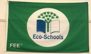 Eco Council | Tarves Primary School and Nursery