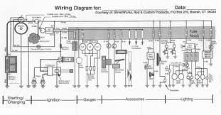 similiar vw trike wiring diagrams keywords vw trike wiring diagrams